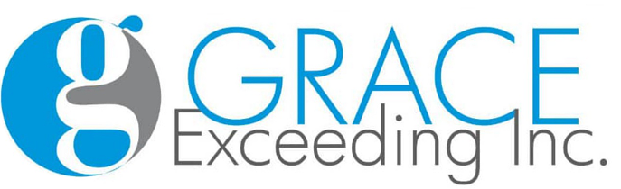 Grace Exceeding, Inc.